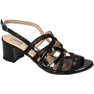 Sandále Enval  3298300