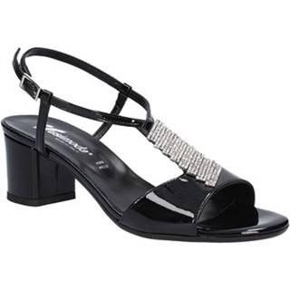 Sandále Susimoda  2686