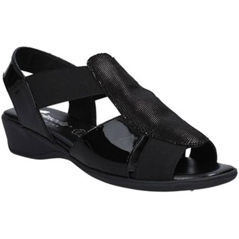 Susimoda Sandále Susimoda  265604-02