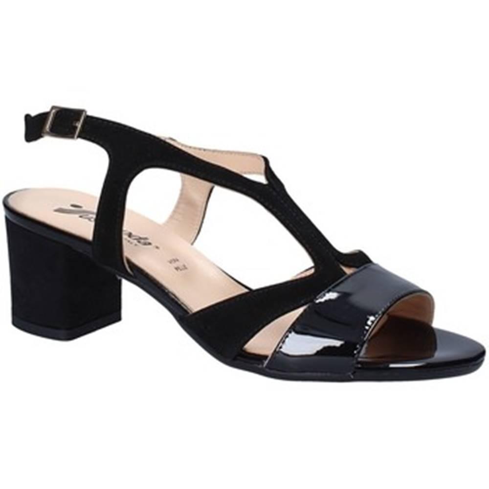 Susimoda Sandále Susimoda  2786