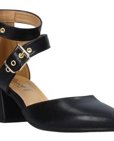 Sandále Grace Shoes  774004