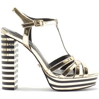 Sandále Gaudi  V93-66741