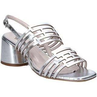 Sandále Grace Shoes  123001