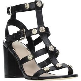 Sandále Guess  FL6MGL LEA03