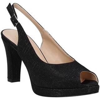 Sandále Soffice Sogno  E9474