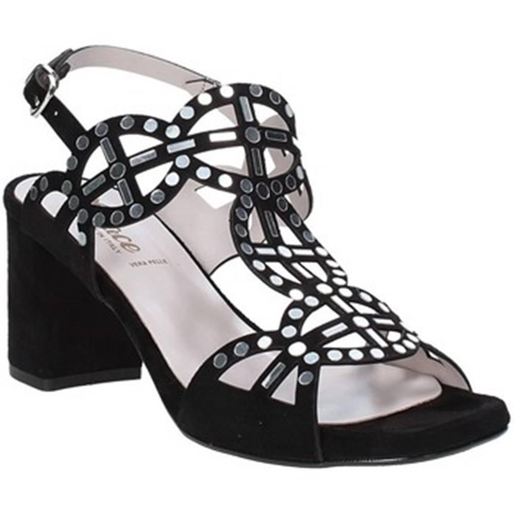 Grace Shoes Sandále Grace Shoes  116002