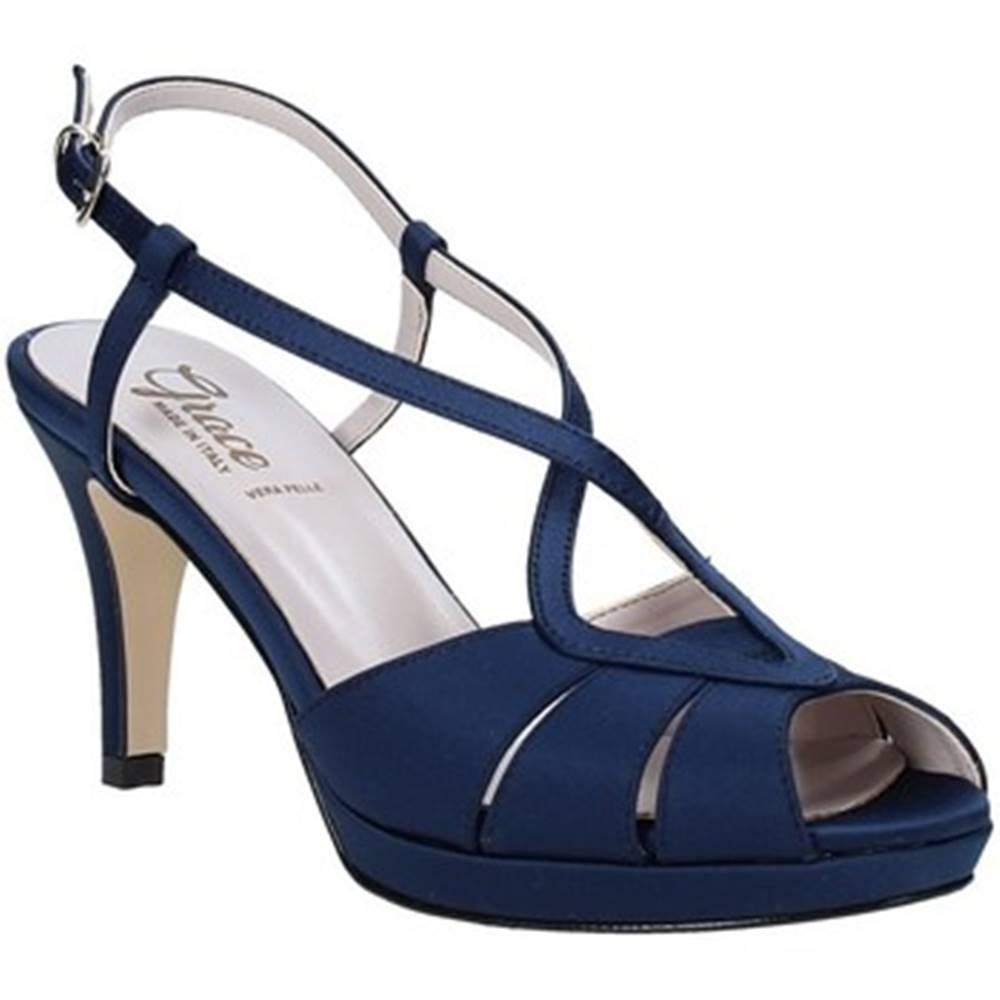 Grace Shoes Sandále Grace Shoes  738E008