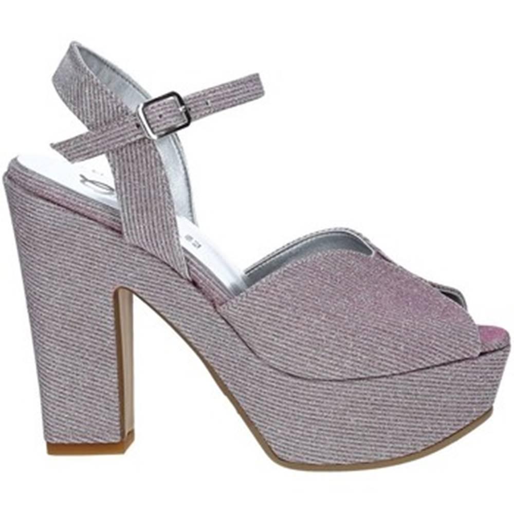 Grace Shoes Sandále Grace Shoes  FLY