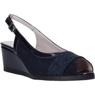 Sandále Comart  022889ST