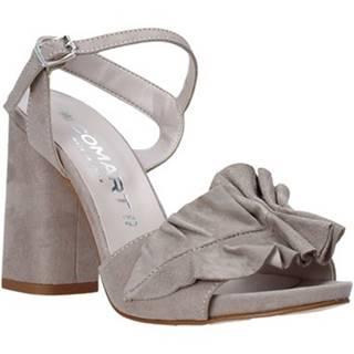 Sandále Comart  1C3575PE