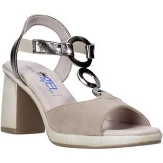 Sandále Comart  4C2361