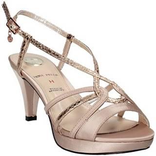 Sandále Osey  SA0571