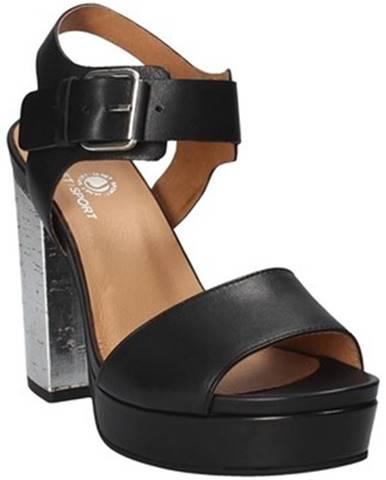Sandále Janet Sport  41907