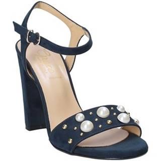 Sandále Grace Shoes  1396