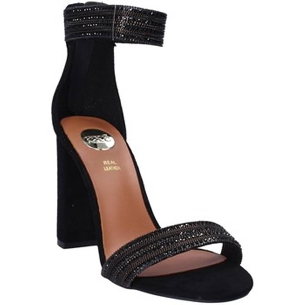 Exé Shoes Sandále Exé Shoes  G47004335004
