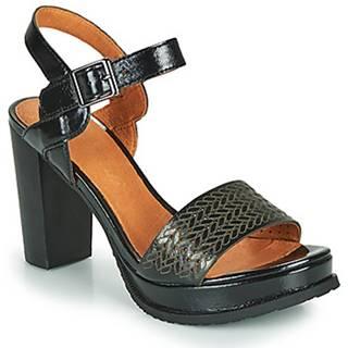 Sandále Mam'Zelle  JOBA