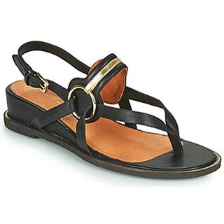 Sandále Mam'Zelle  ORPIN