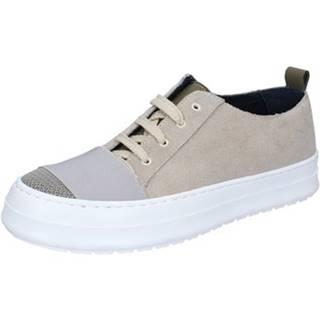 Módne tenisky Fdf Shoes  Tenisky BZ379