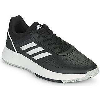 Tenisová obuv adidas  COURTSMASH