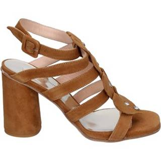 Sandále Sergio Cimadamore  Sandále BK866
