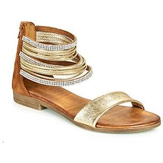 Sandále IgI&CO  BRONIA