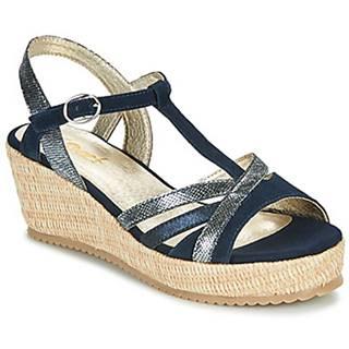 Sandále Sweet  ESNOU