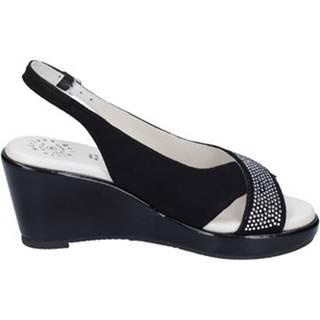 Sandále Adriana Del Nista  Sandále BJ04