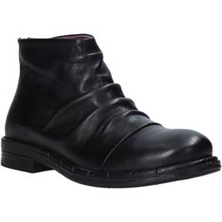 Čižmičky Bueno Shoes  20WP2401