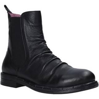Čižmičky Bueno Shoes  20WP2413