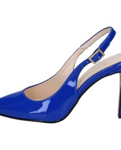 Sandále Olga Rubini  Sandále BY285
