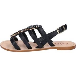 Sandále E...vee  BY184