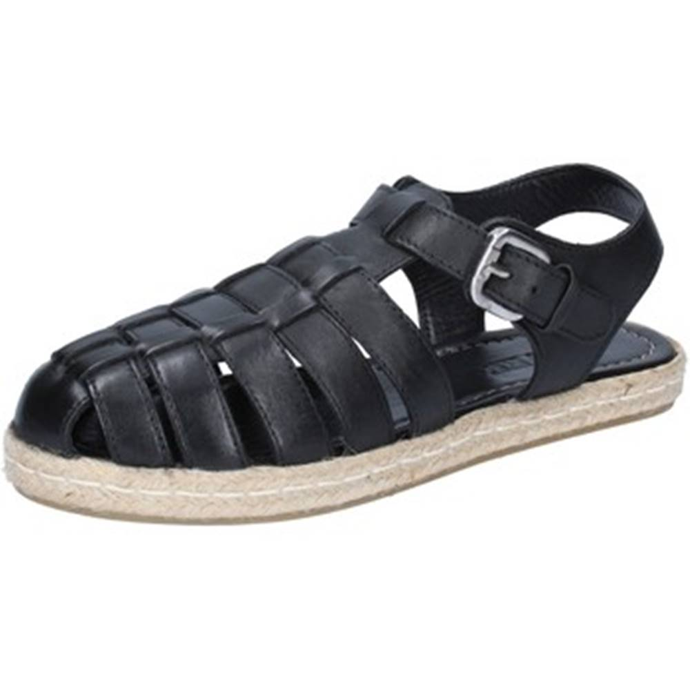 E...vee Sandále E...vee  BY186