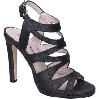 Sandále Olga Rubini  Sandále BJ391