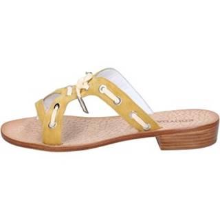 Sandále Eddy Daniele  AW334