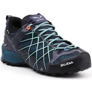 Turistická obuv Salewa  Buty trekkingowe  Wildfire GTX 63488-3838
