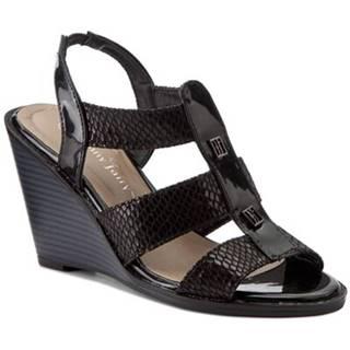 Sandále  W17SS588-1 Ekologická koža/-Ekologická koža