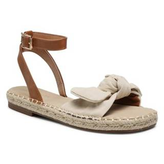Sandále Jenny Fairy WS5278-30 Ekologická koža/-Ekologická koža