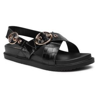 Sandále Jenny Fairy WS5516-23 Ekologická koža/-Ekologická koža