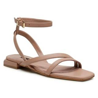 Sandále Gino Rossi 6004