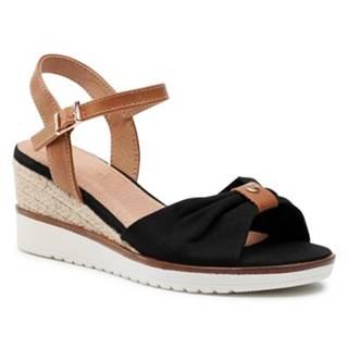Sandále Jenny Fairy WS19076-01