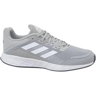 Bežecká a trailová obuv adidas  Duramo SL
