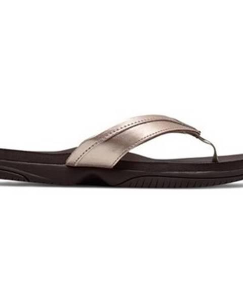 Zlaté topánky New Balance