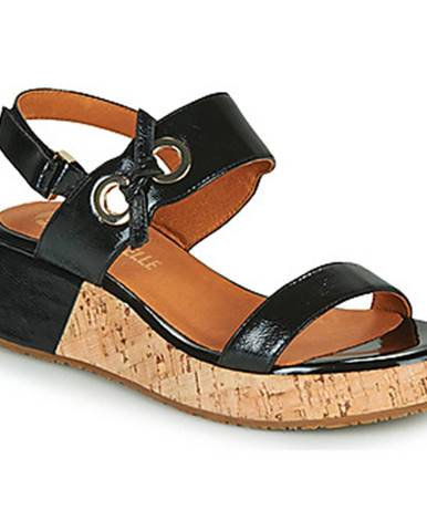 Sandále Mam'Zelle