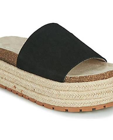 Topánky Emmshu