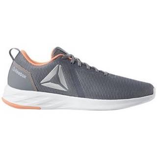 Bežecká a trailová obuv Reebok Sport  Astroride Essential