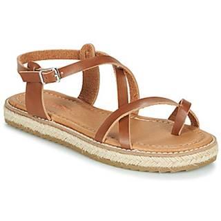 Sandále Emmshu  ALTHEA