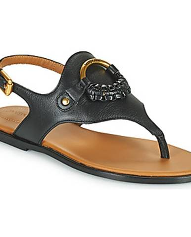Sandále See by Chloé