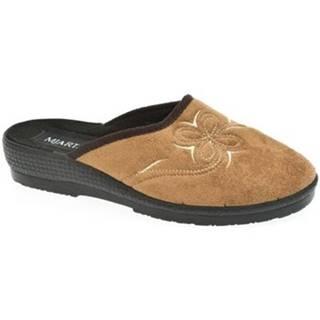 Papuče Mjartan  Dámske papuče  SOŇA