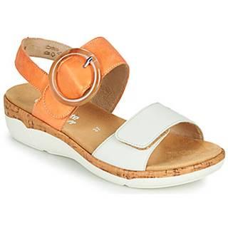 Sandále Remonte Dorndorf  ORAN