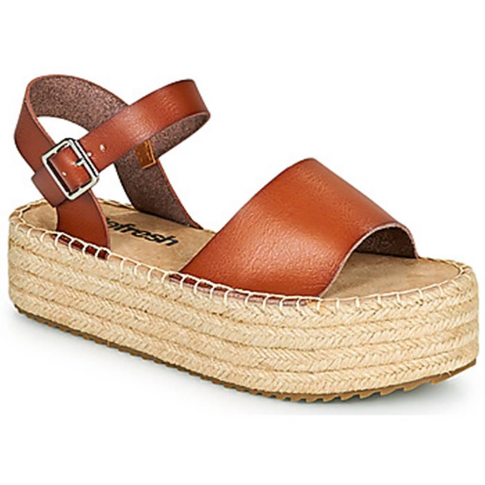 Refresh Sandále Refresh  CASSANDRA